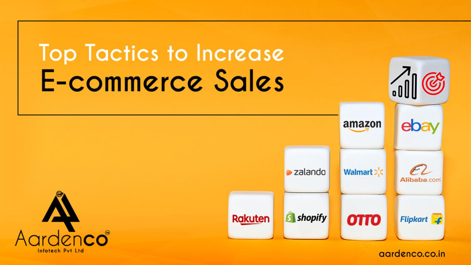 E-commerce-Sales-Increase-Aardenco