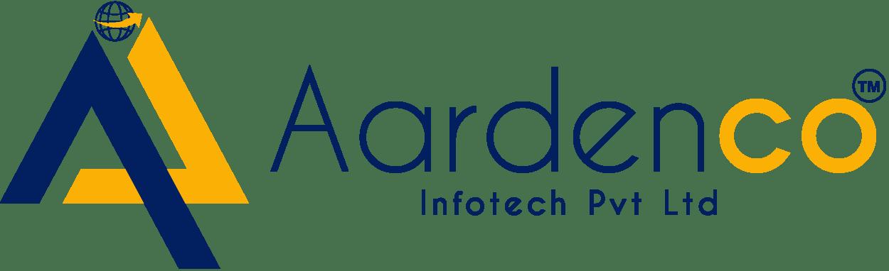 cropped-AARDENCO-logo-header.png