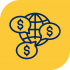ACCOUNTING ICON-16