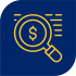 ACCOUNTING ICON-17