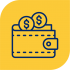 ACCOUNTING ICON-18